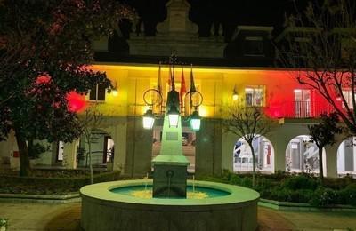 /media/noticias/fotos/pr/2020/11/18/el-psoe-acusa-vox-de-presionar-al-alcalde-para-no-iluminar-de-morado-la-fachada-del-ayuntamiento_thumb.jpg