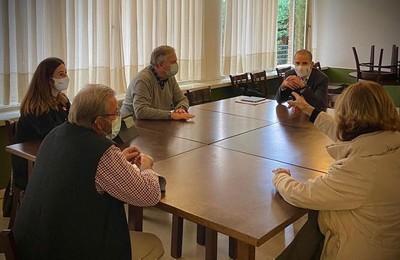 /media/noticias/fotos/pr/2020/11/19/el-ayuntamiento-de-majadahonda-extendera-la-recogida-neumatica-las-huertas_thumb.jpg