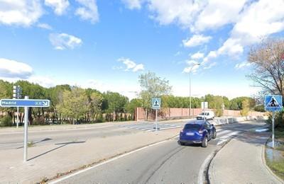 /media/noticias/fotos/pr/2020/11/19/este-fin-de-semana-habra-cortes-de-trafico-en-la-incorporacion-la-a6-por-la-estacion-de-renfe-cercanias_thumb.jpg