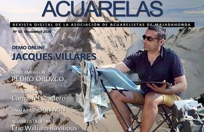 https://majadahondain.es/media/noticias/fotos/pr/2020/11/24/aam-asociacion-de-acuarelistas-de-majadahonda-estrena-una-nueva-pagina-web_thumb.jpg