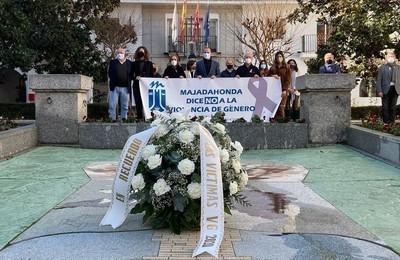 https://majadahondain.es/media/noticias/fotos/pr/2020/11/24/el-ayuntamiento-celebra-un-homenaje-por-las-41-mujeres-victimas-de-violencia-de-genero_thumb.jpg