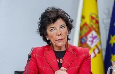 /media/noticias/fotos/pr/2020/12/01/vox-majadahonda-insta-al-gobierno-nacional-frenar-la-ley-celaa-y-la-ley-organica-del-poder-judicial_thumb.jpg