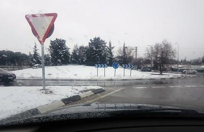 /media/noticias/fotos/pr/2020/12/04/majadahonda-prepara-su-plan-de-inclemencias-invernales-ante-la-bajada-de-las-temperaturas_thumb.jpg