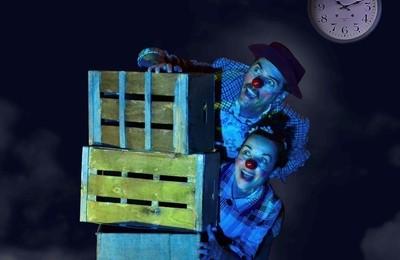 /media/noticias/fotos/pr/2020/12/29/teatro-de-clown-para-ninos-y-ninas-hoy-en-majadahonda_thumb.jpg