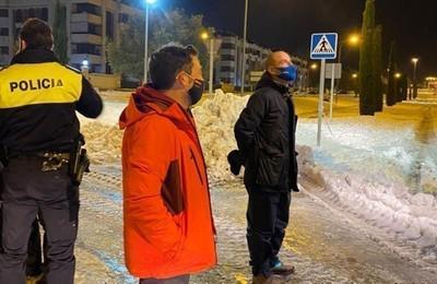 /media/noticias/fotos/pr/2021/01/12/los-populares-en-el-ayuntamiento-de-majadahonda-solicitan-que-la-localidad-se-declare-zona-catastrofica-tras-el-paso-de-la-tormenta-filomena_thumb.jpg