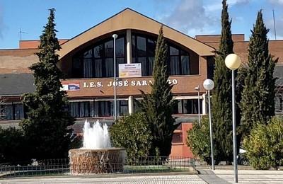 /media/noticias/fotos/pr/2021/02/14/el-jose-saramago-impartira-el-bachillerato-internacional_thumb.jpg