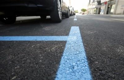 /media/noticias/fotos/pr/2021/02/17/el-ayuntamiento-lanza-una-nueva-instruccion-sobre-el-aparcamiento-en-zona-azul-de-vehiculos-electricos_thumb.jpg