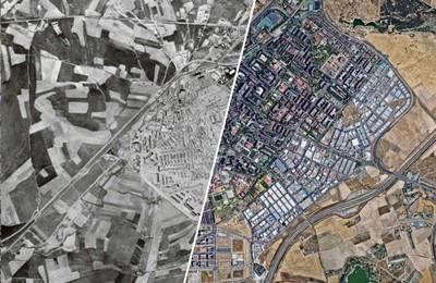 /media/noticias/fotos/pr/2021/04/19/jose-luis-alvarez-ustarroz-y-paloma-martin-firman-el-convenio-de-adhesion-al-portal-del-suelo_thumb.jpg