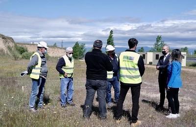 /media/noticias/fotos/pr/2021/05/13/arrancan-las-obras-para-la-nueva-central-de-recogida-neumatica-del-area-de-roza-martin-y-satelites_thumb.jpg