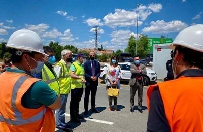 /media/noticias/fotos/pr/2021/06/07/arrancan-las-obras-para-la-construccion-de-la-pasarela-peatonal-de-roza-martin_thumb.jpg