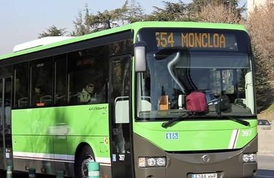 /media/noticias/fotos/pr/2021/06/14/desde-el-21-de-junio-la-comunidad-de-madrid-prolongara-la-linea-de-autobuses-interurbanos-654-hasta-los-satelites-de-majadahonda_thumb.jpg