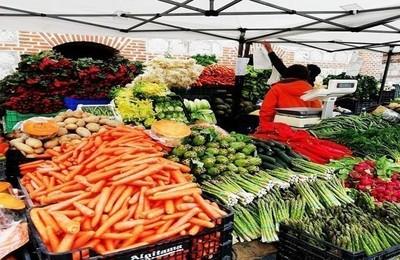 /media/noticias/fotos/pr/2021/06/15/los-mejores-alimentos-de-la-despensa-de-madrid-llegan-a-majadahonda_thumb.jpg