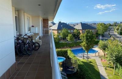 https://majadahondain.es/media/noticias/fotos/pr/2021/06/21/el-ayuntamiento-comienza-la-campana-de-inspeccion-de-piscinas-en-majadahonda_thumb.jpg