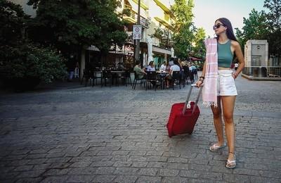 https://majadahondain.es/media/noticias/fotos/pr/2021/07/28/cs-reclama-actuaciones-concretas-para-convertir-majadahonda-en-una-ciudad-atractiva-para-el-turismo_thumb.jpg
