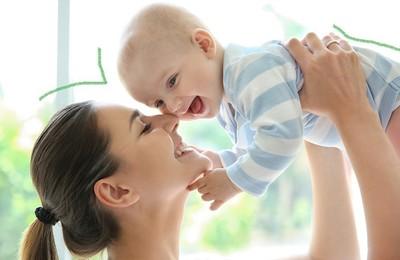https://majadahondain.es/media/noticias/fotos/pr/2021/07/29/la-concejalia-de-infancia-y-familia-dobla-el-importe-destinado-al-cheque-bebe_thumb.jpg