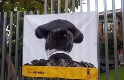 /media/noticias/fotos/pr/2021/09/16/visit-spain-de-photoespana-en-majadahonda_thumb.jpg